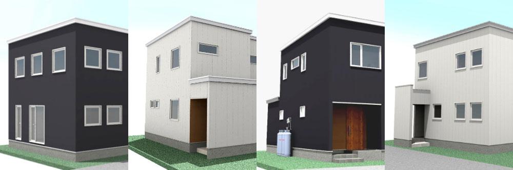 Passive Now Haus