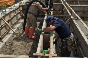 2020 Y・M様邸新築工事